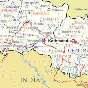 From Yoga to Cooking courses & more -  What to do in Kathmandu!