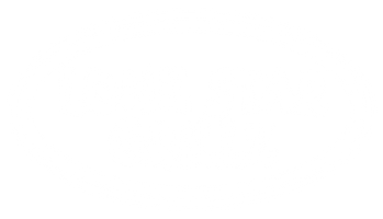 Insulated Vertical Cabinet Smoker Instructions – Lone Star Grillz