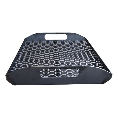 "Main Chamber Grilling Grate (20"" Smokers)"