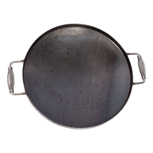 "24"" Wok with Cool Touch Handles"