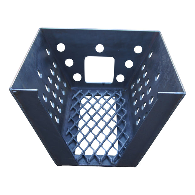 Fire Management Basket
