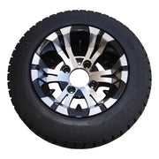 Offroad Wheel & Tire