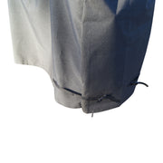 Fitted Sunbrella Covers