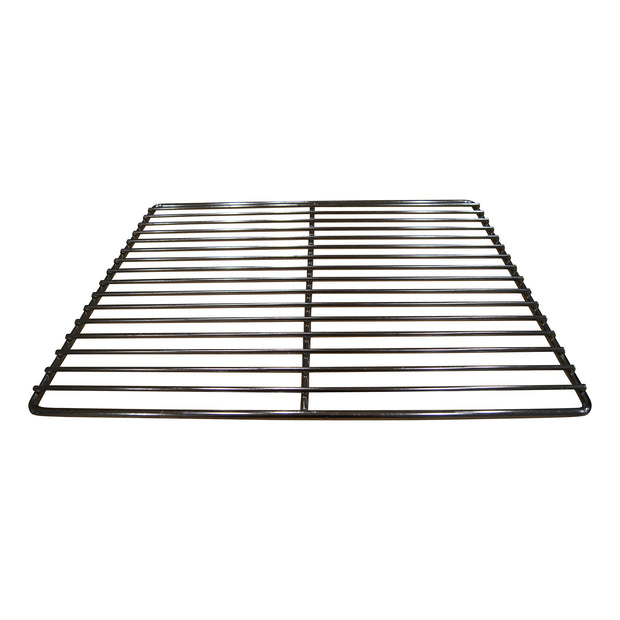 Extra Cooking Grates (Insulated Smoker)