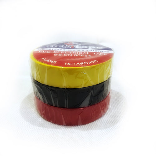 PVC Electrical Tape