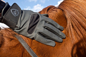 NEW Practical Horse Company Riding Gloves