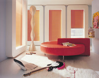 London based company supplying and fitting blinds, shutters and curtains in London