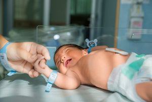 Umbilical Cord Care: Do's & Don'ts