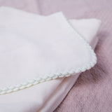 Suzuran Baby Gauze Sweat Pad 3 pcs