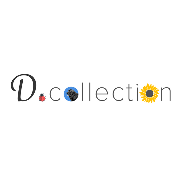 d. Collection