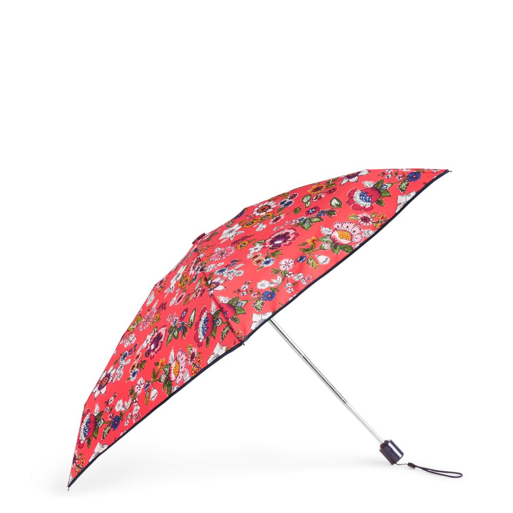 Automatic Mini Umbrella