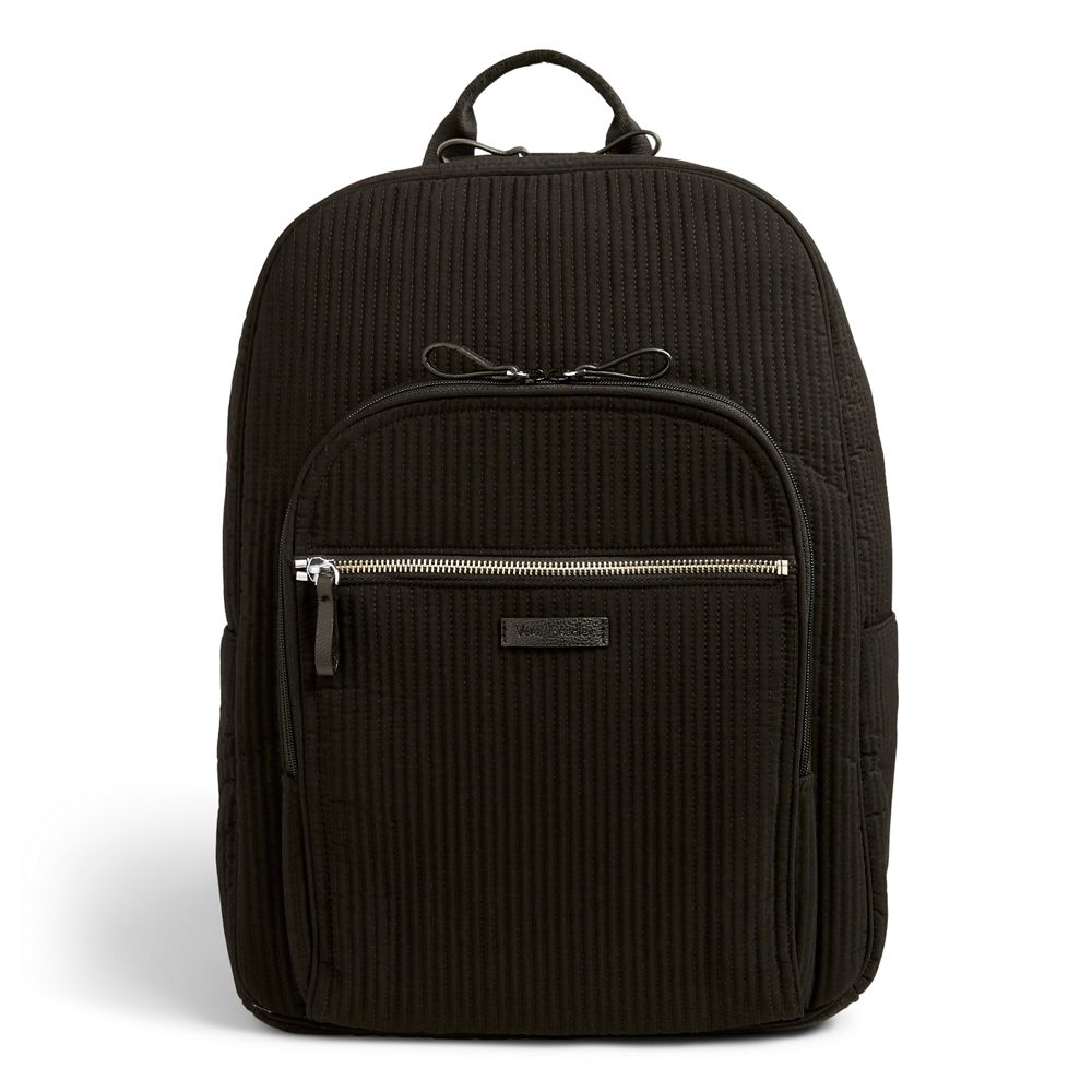Iconic Deluxe Campus Backpack