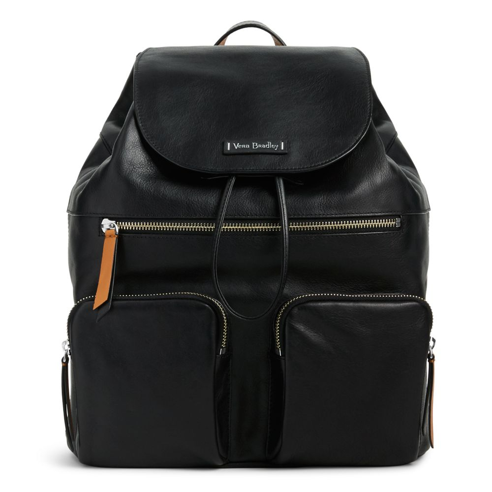Gallatin Cargo Backpack