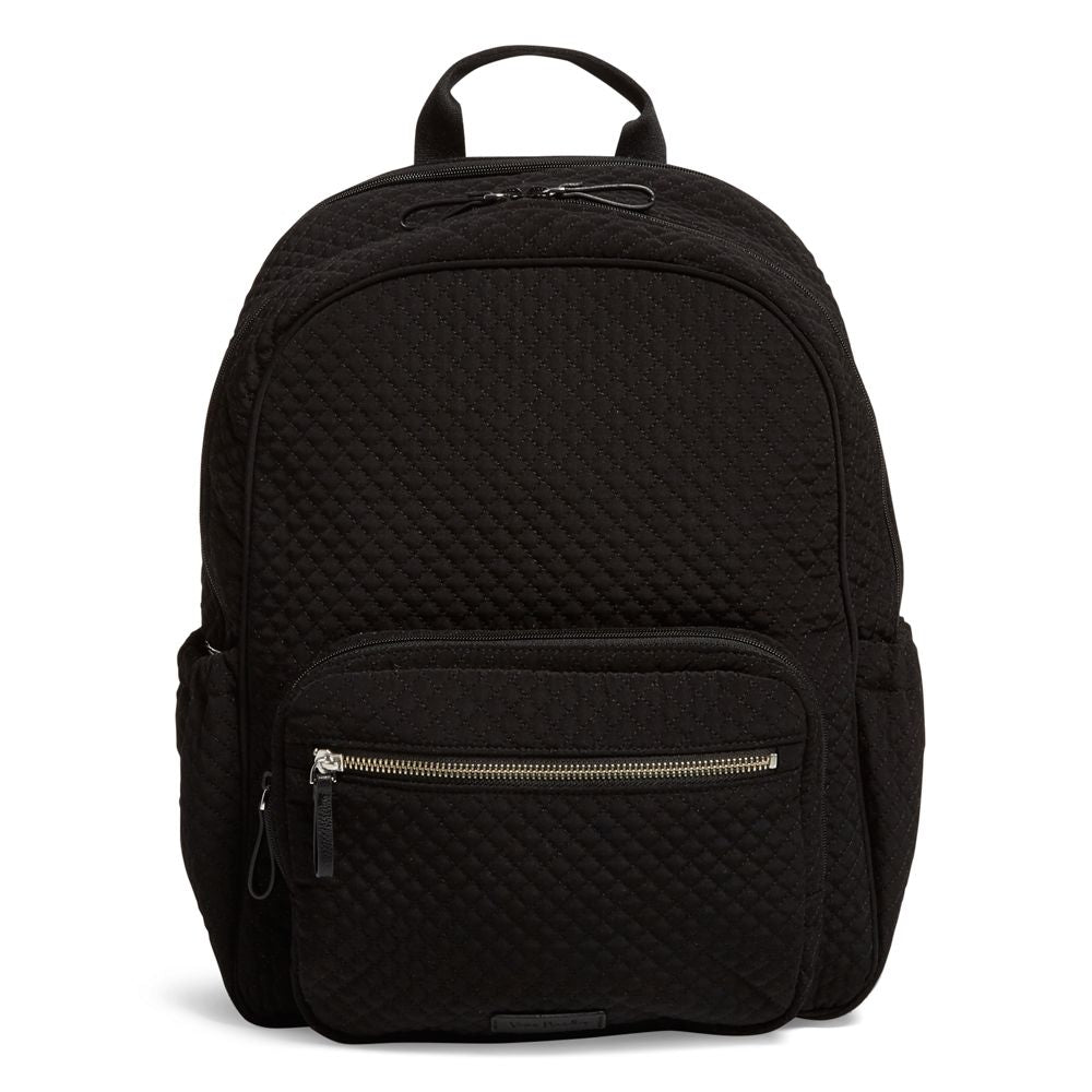 Iconic Backpack Baby Bag