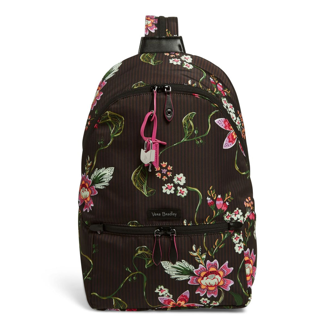 Midtown Convertible Backpack