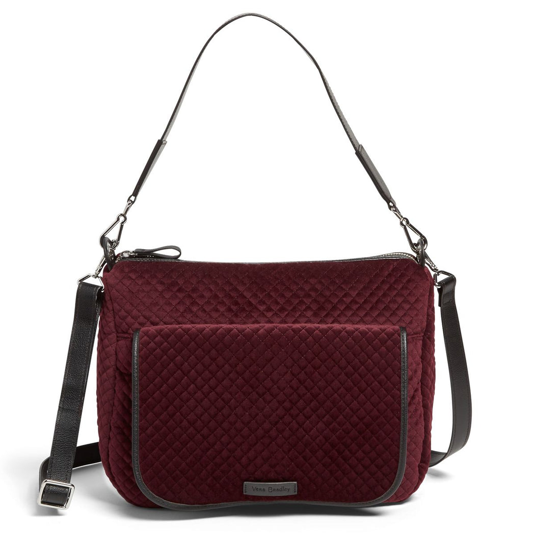 Carson Shoulder Bag