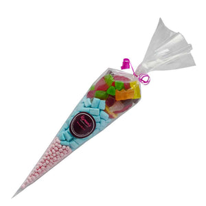 Sweet Cone - Usmaas Hampers & Gifts
