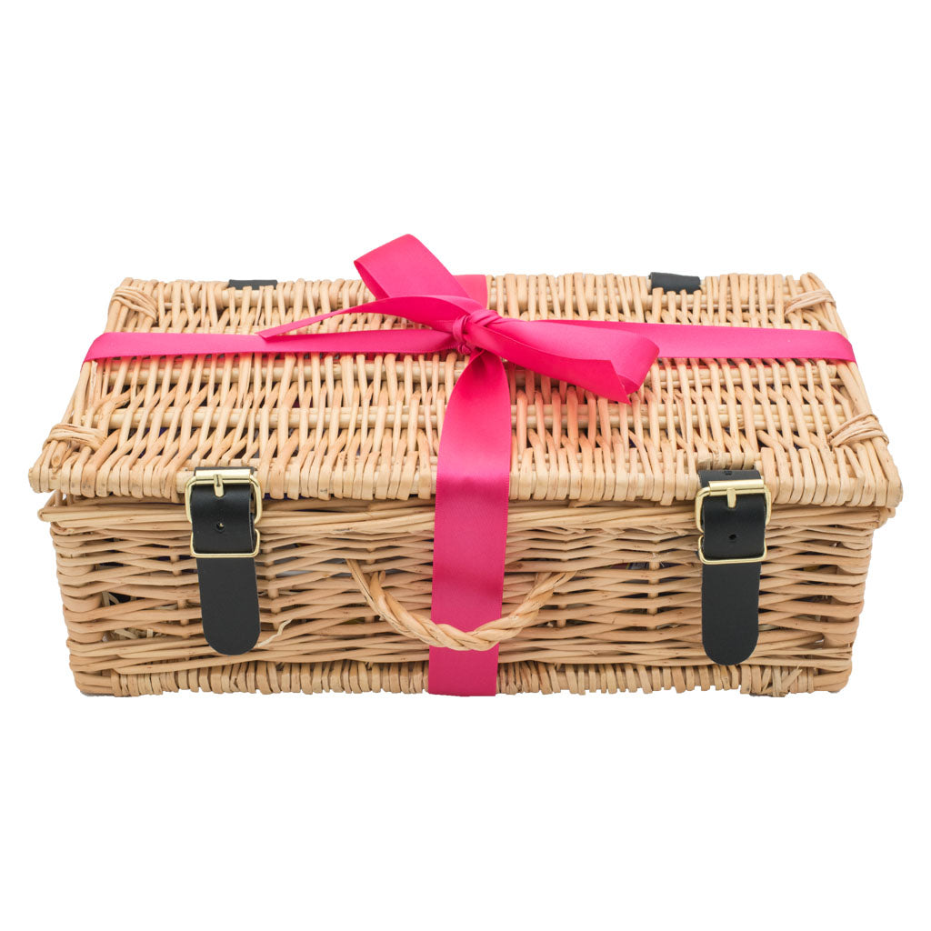 Deluxe Retro Sweets Hamper - Usmaa's Hampers & Gifts