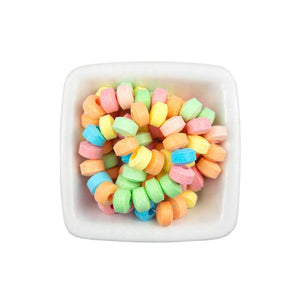 Candy Necklaces - Bulk Buy - Usmaa's Hampers & Gifts