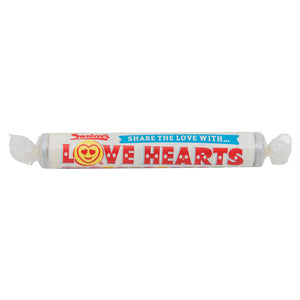 Giant Love Hearts - Usmaa's Hampers & Gifts