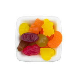 Mini Jelly Mix - Usmaa's Hampers & Gifts