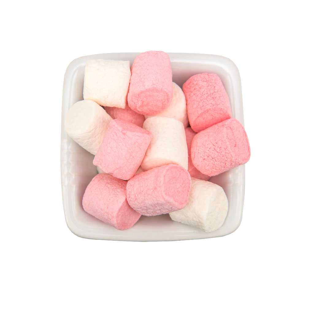 Marshmallow Logs - Usmaas Hampers & Gifts