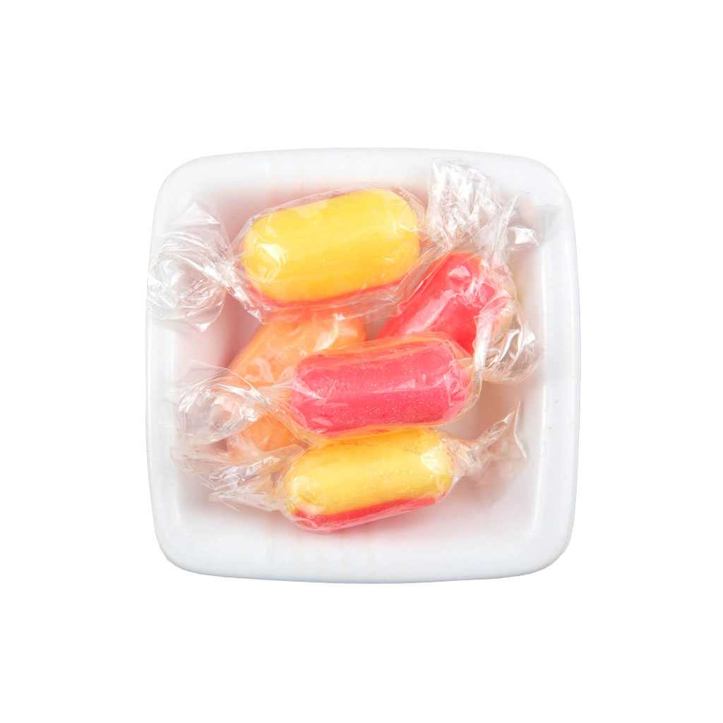 Sweet Jars - Pack of 2