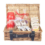 Deluxe Hot Chocolate - Maltesers Hamper | Usmaa's Hampers & Gifts