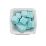 Cubes - Pick N Mix Favours