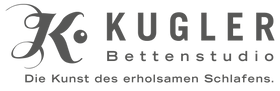 Bettenstudio Kugler - Onlineshop