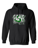 GCVC Tradition 50/50 Hooded Sweatshirt