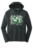GCVC Tradition Poly Hoodie