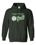 GCVC That's My Girl Hoodie