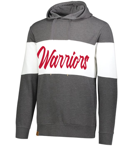 Goshen Warriors league Hoodie