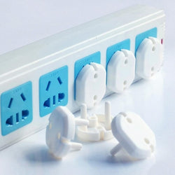 Electric Sockets Cover