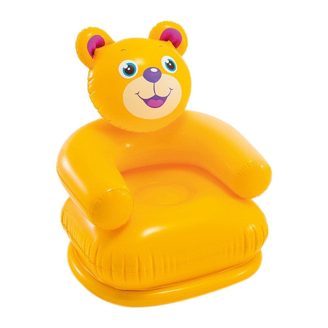 Cute Inflatable Chair