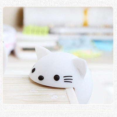 Cartoon Shape Cartoon Protector