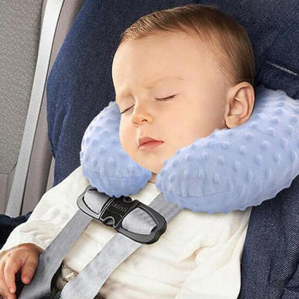 Baby Protection U Pillow