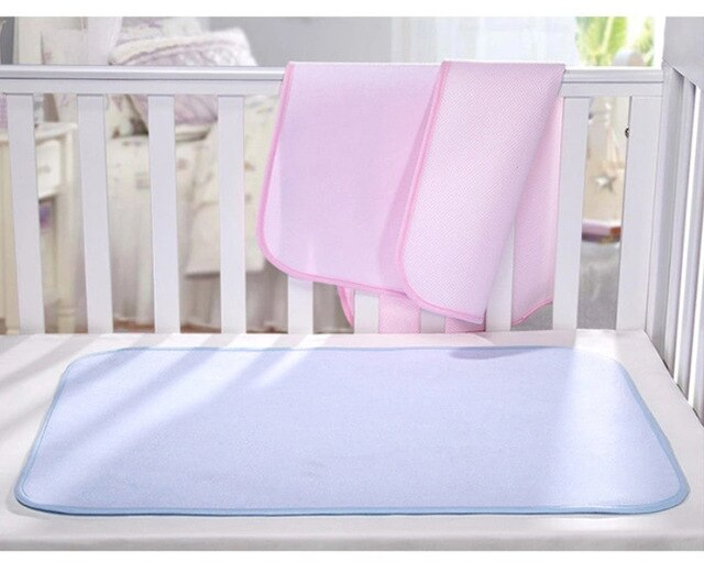 Reusable Baby Waterproof Mattress