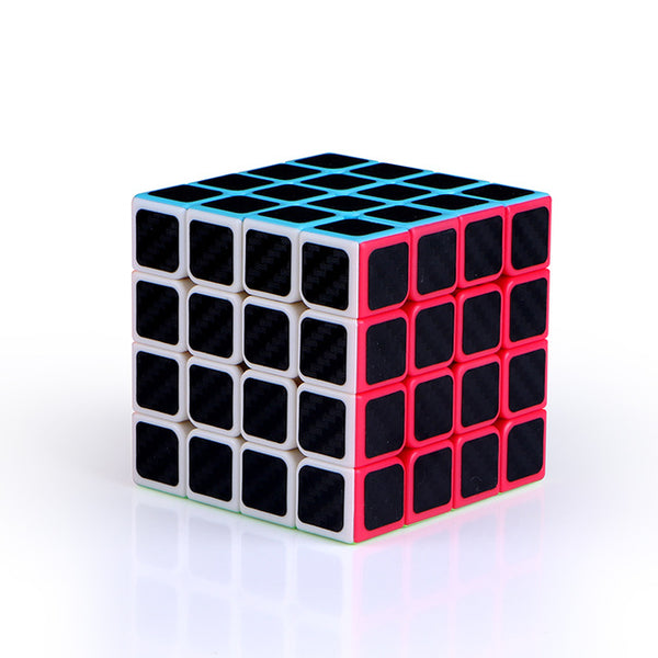 Cube Puzzles