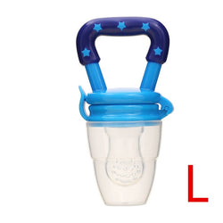 Nibbler Baby Feeder