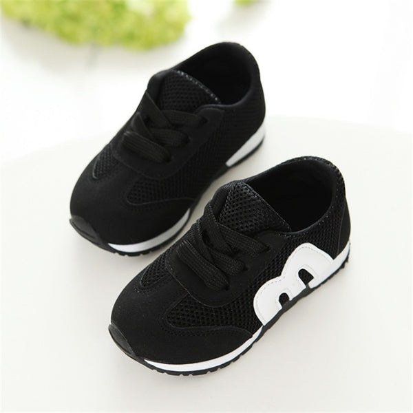 Sneakers Fashion Baby Shoes