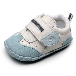 Baby Shoes for walking