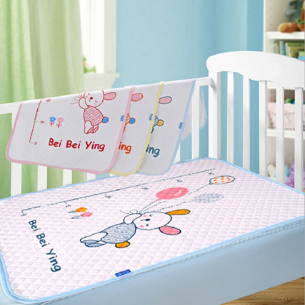 Baby Nappies changing mat