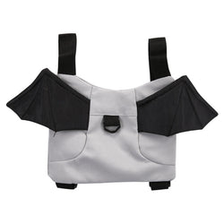 Cute Baby Back Harness