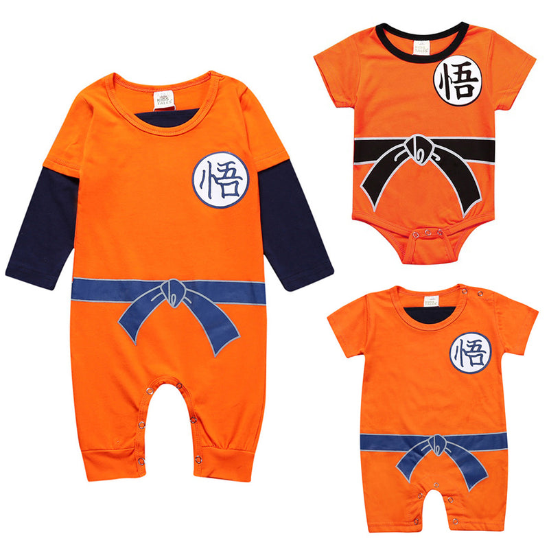 Newborn Boys Clothes