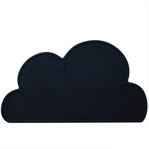 Clouds Silicone Table Mats