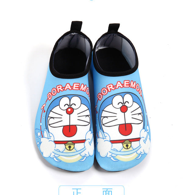 Children Animal shoes