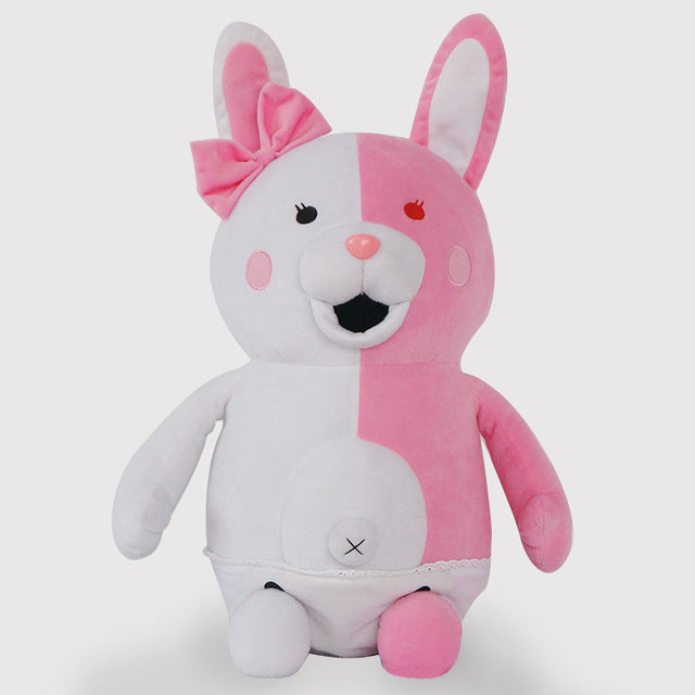 Rabbit Doll Toys