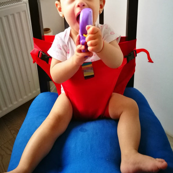 Baby Portable Infant Seat
